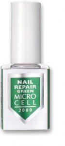 2000_nail-repairgreen